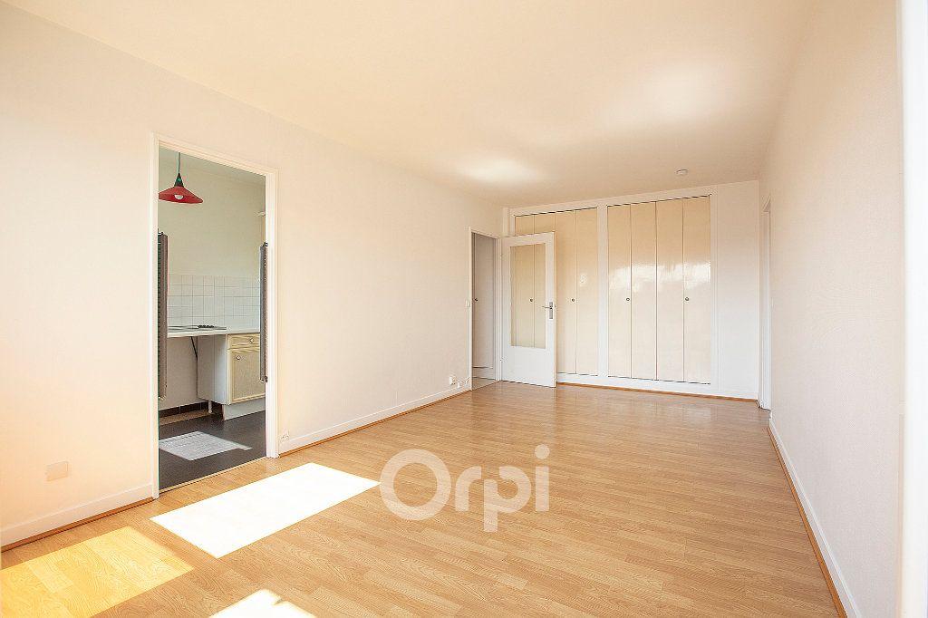 Appartement à vendre 2 44m2 à Montrouge vignette-1