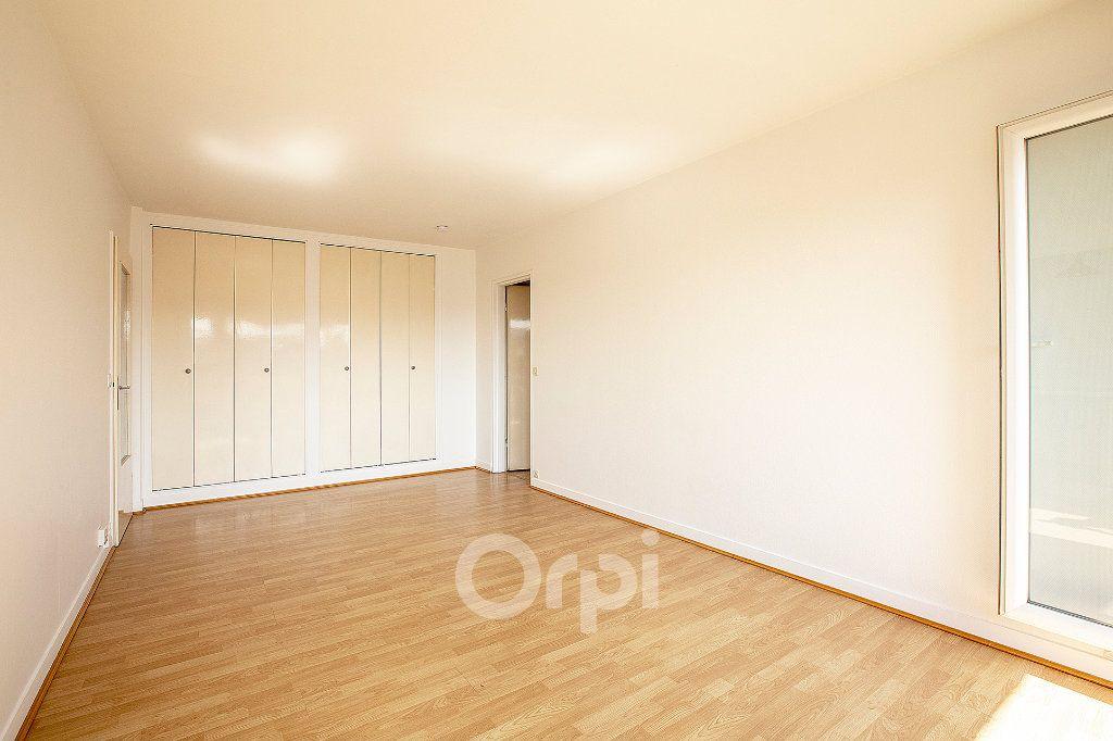 Appartement à vendre 2 44m2 à Montrouge vignette-2