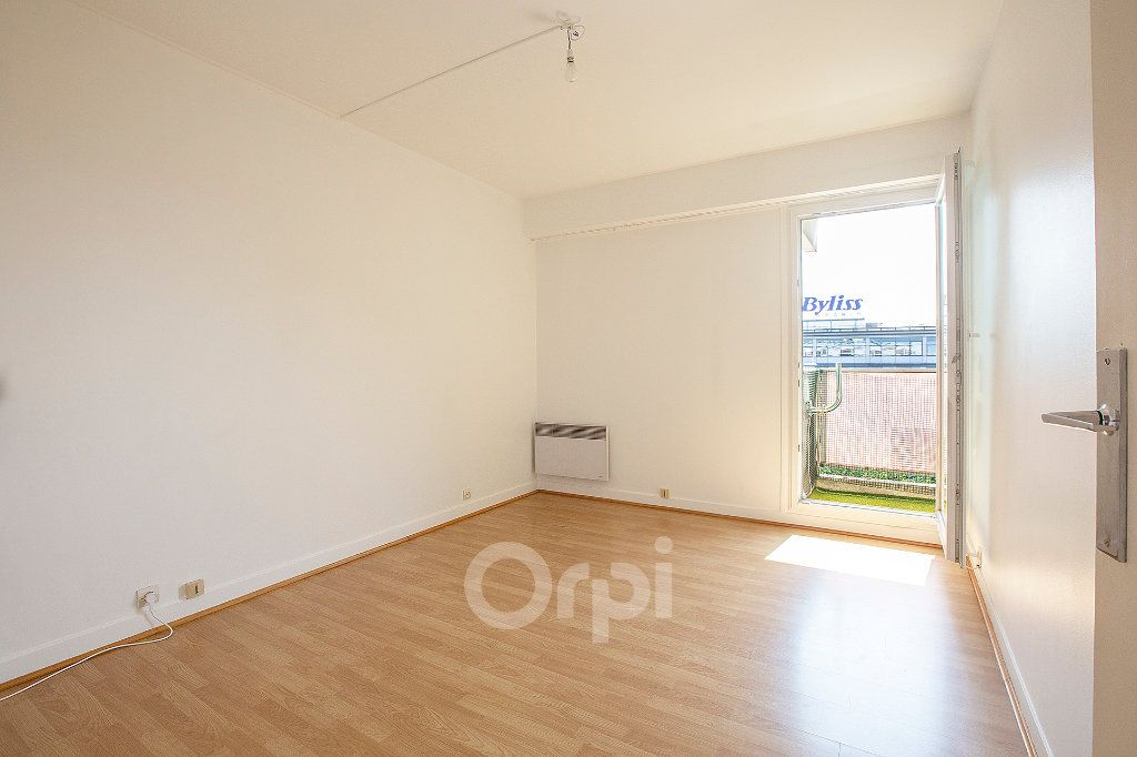 Appartement à vendre 2 44m2 à Montrouge vignette-8
