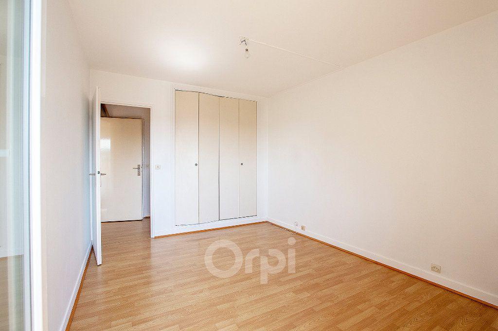 Appartement à vendre 2 44m2 à Montrouge vignette-9