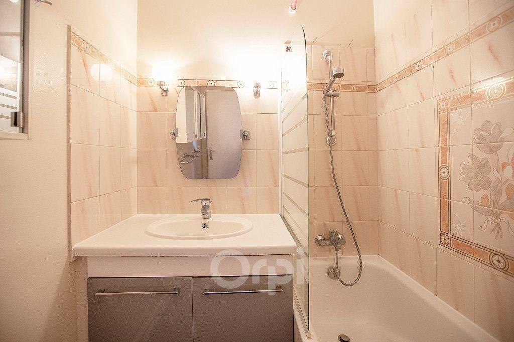Appartement à vendre 2 44m2 à Montrouge vignette-10