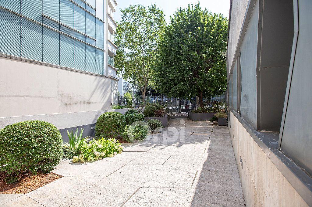 Appartement à vendre 2 44m2 à Montrouge vignette-11
