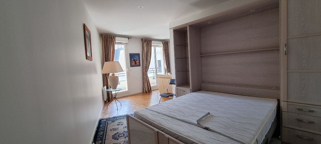 Appartement à louer 2 47.09m2 à Montrouge vignette-5