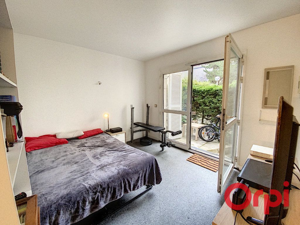 Appartement à louer 1 22m2 à Antony vignette-2