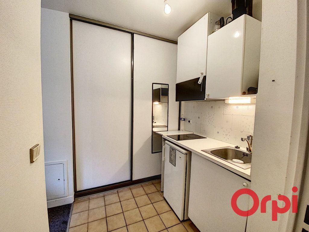 Appartement à louer 1 22m2 à Antony vignette-6