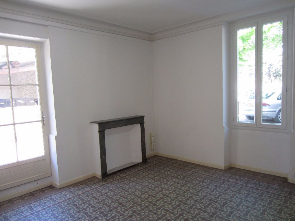 Appartement à louer 3 78m2 à Pertuis vignette-5