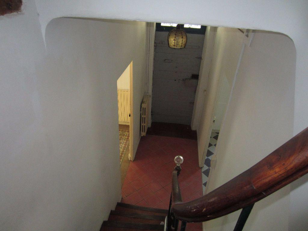 Appartement à louer 3 78m2 à Pertuis vignette-12