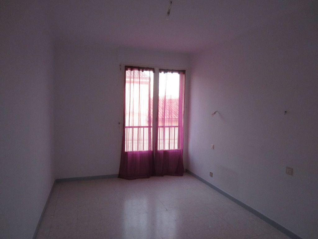 Appartement à louer 3 78m2 à Pertuis vignette-8