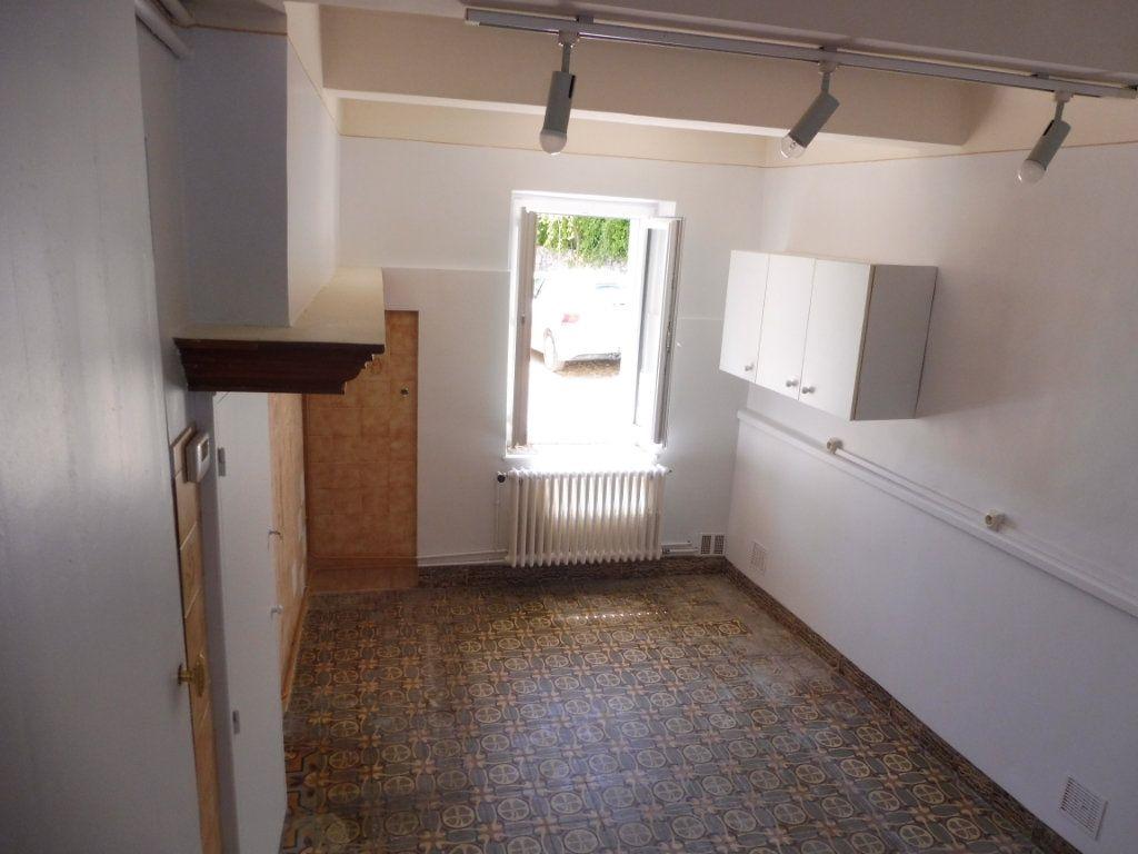 Maison à louer 3 78m2 à Cabrières-d'Aigues vignette-2