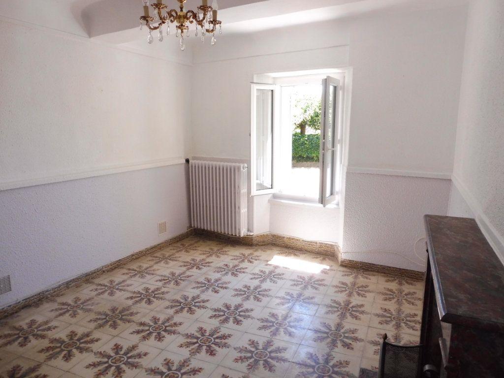 Maison à louer 3 78m2 à Cabrières-d'Aigues vignette-4