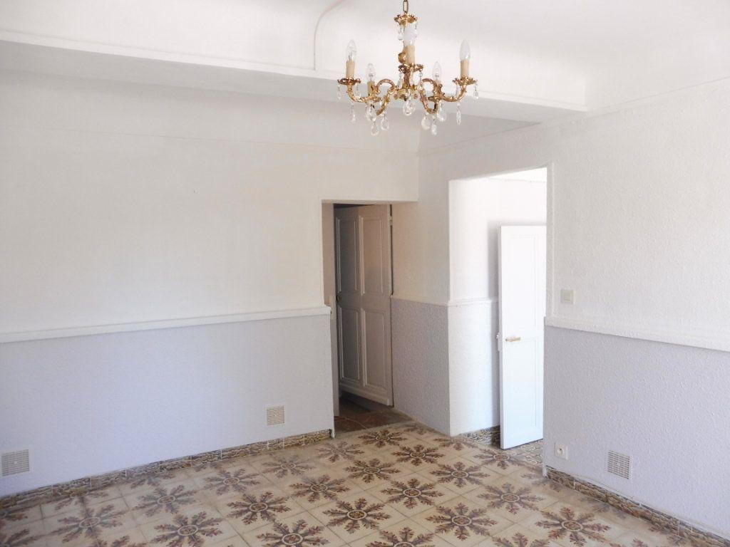 Maison à louer 3 78m2 à Cabrières-d'Aigues vignette-5
