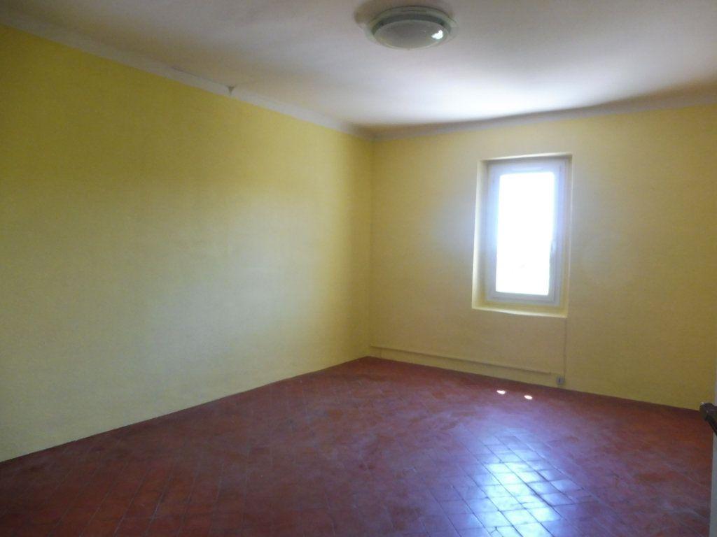 Maison à louer 3 78m2 à Cabrières-d'Aigues vignette-7