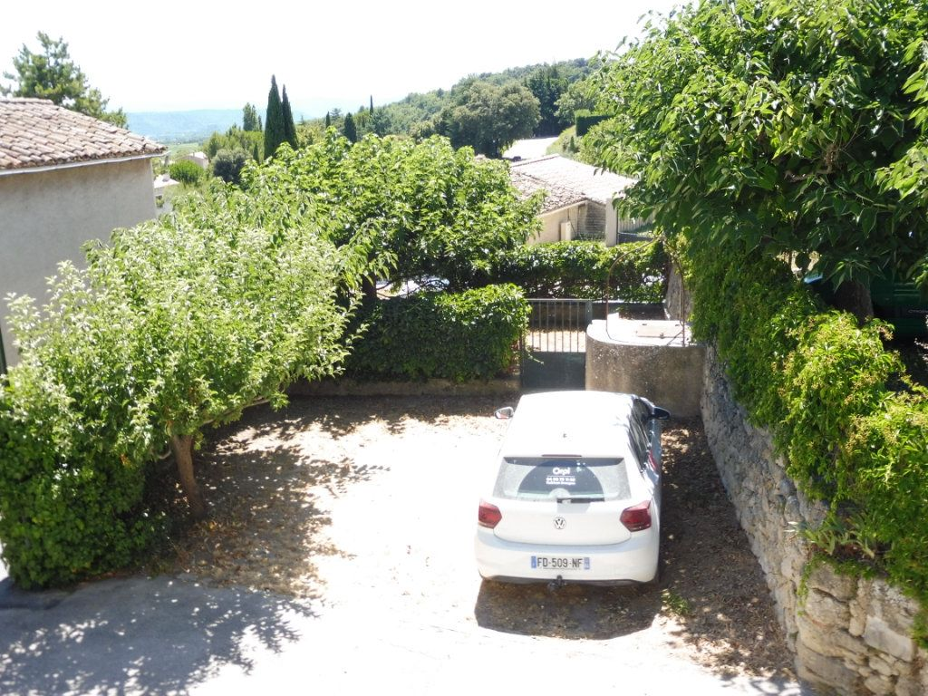 Maison à louer 3 78m2 à Cabrières-d'Aigues vignette-10