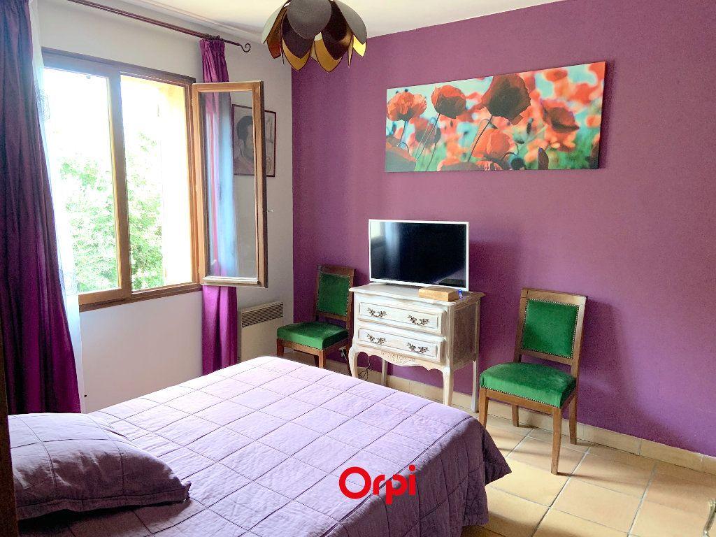 Maison à vendre 5 105m2 à Saint-Martin-de-la-Brasque vignette-7