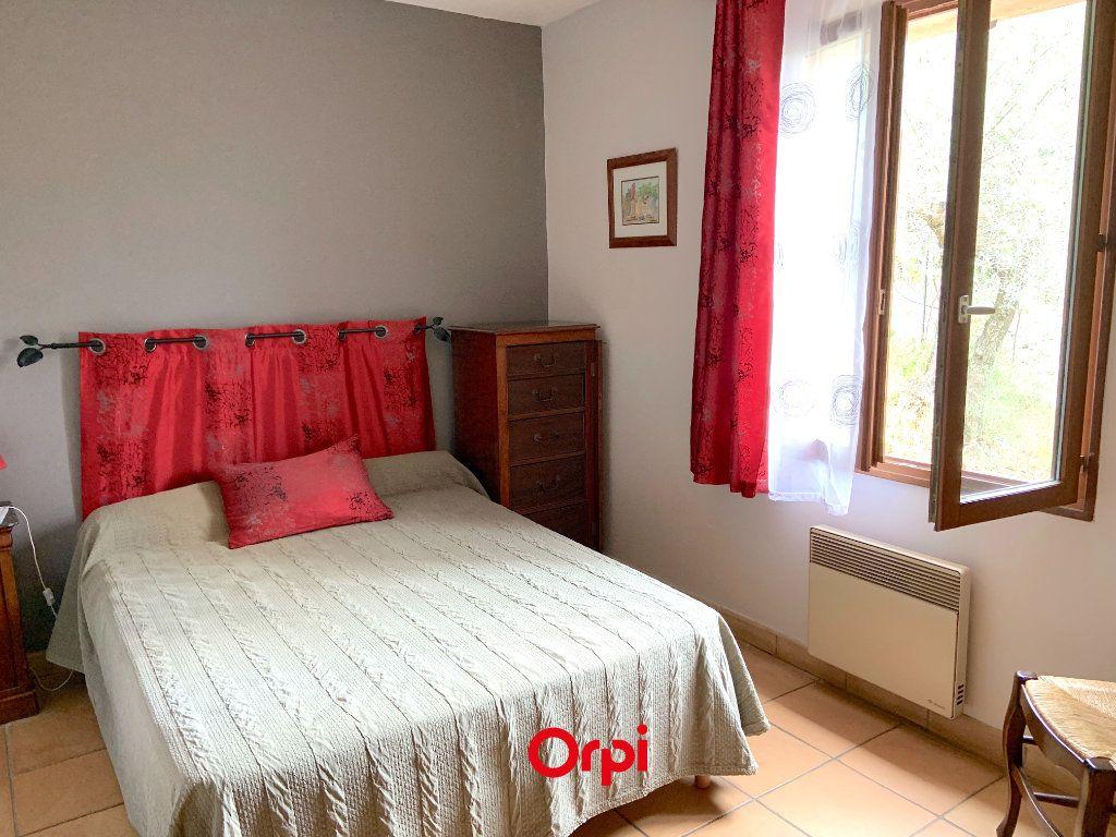 Maison à vendre 5 105m2 à Saint-Martin-de-la-Brasque vignette-8