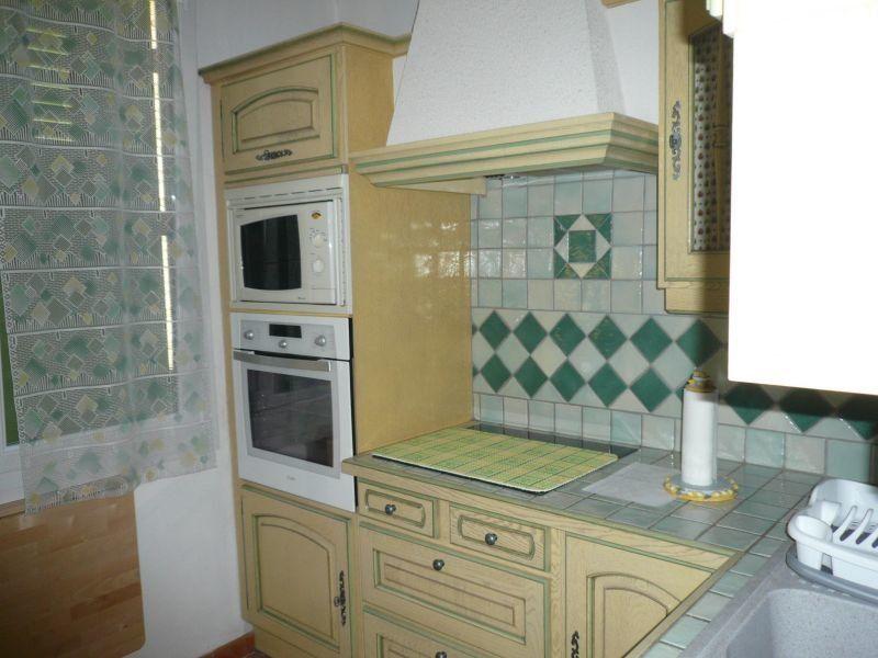 Appartement à louer 3 56m2 à Manosque vignette-1