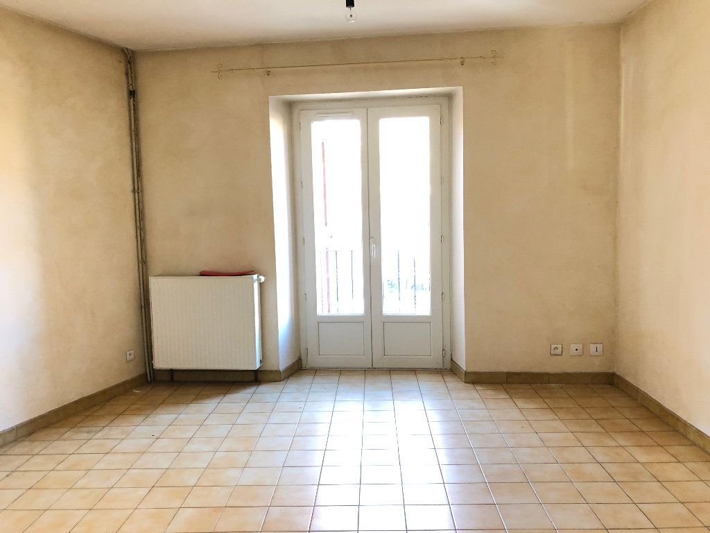 Maison à louer 3 60.2m2 à Manosque vignette-2