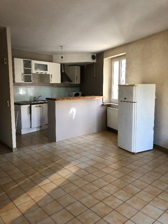 Maison à louer 3 60.2m2 à Manosque vignette-3
