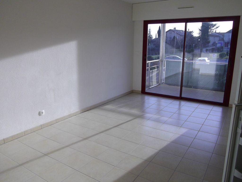 Appartement à louer 2 37.19m2 à Manosque vignette-2