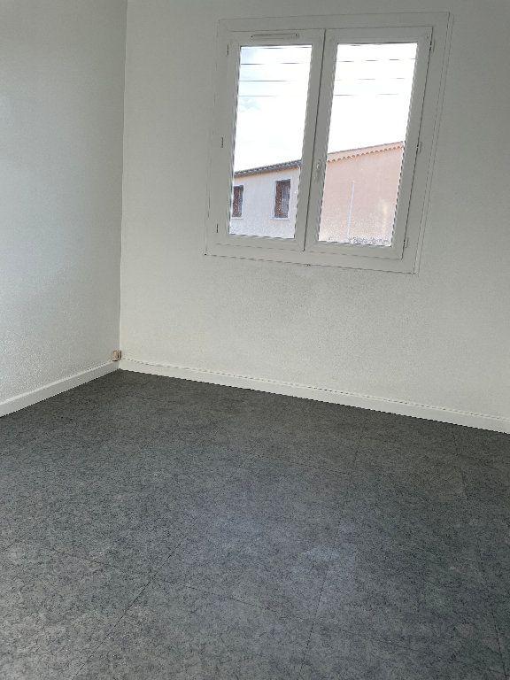 Appartement à louer 2 42m2 à Manosque vignette-5