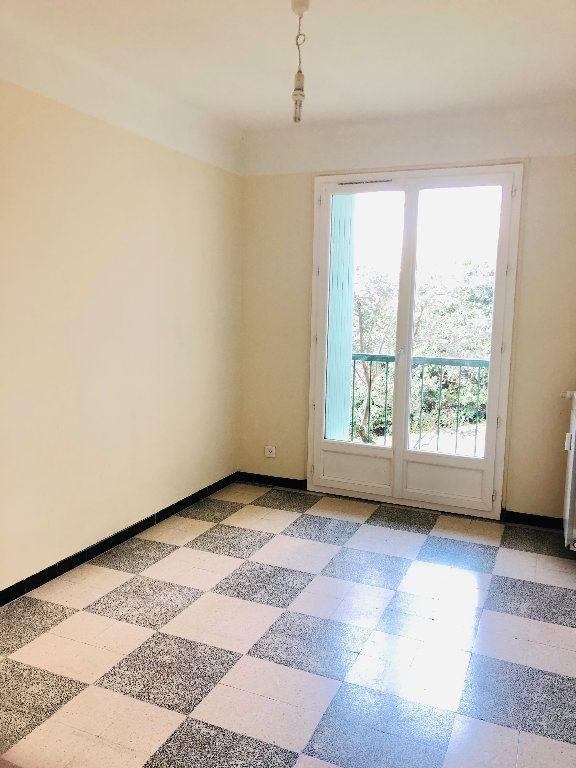 Appartement à louer 3 70.74m2 à Manosque vignette-4