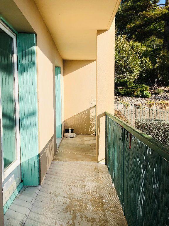 Appartement à louer 3 70.74m2 à Manosque vignette-7