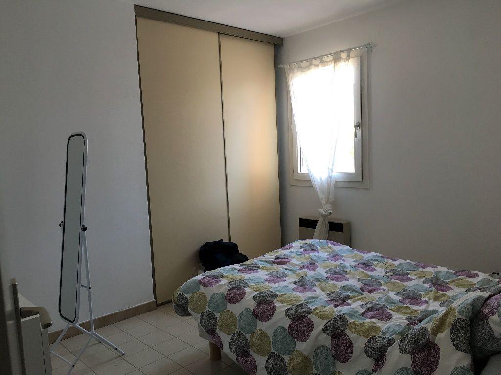 Appartement à louer 2 69.14m2 à Manosque vignette-4