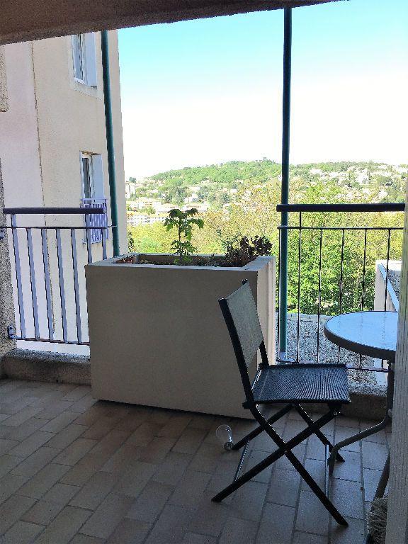 Appartement à louer 2 69.14m2 à Manosque vignette-6