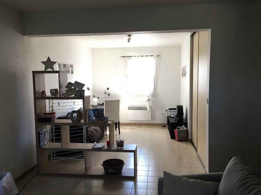 Appartement à louer 2 69.14m2 à Manosque vignette-7