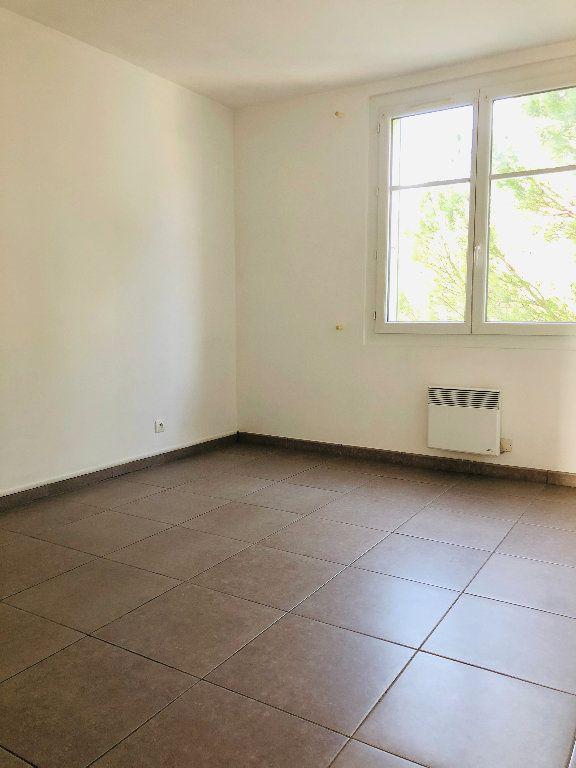 Appartement à louer 3 69.46m2 à Manosque vignette-4