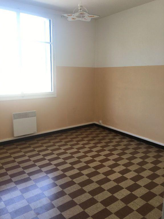 Appartement à louer 3 57.6m2 à Manosque vignette-4