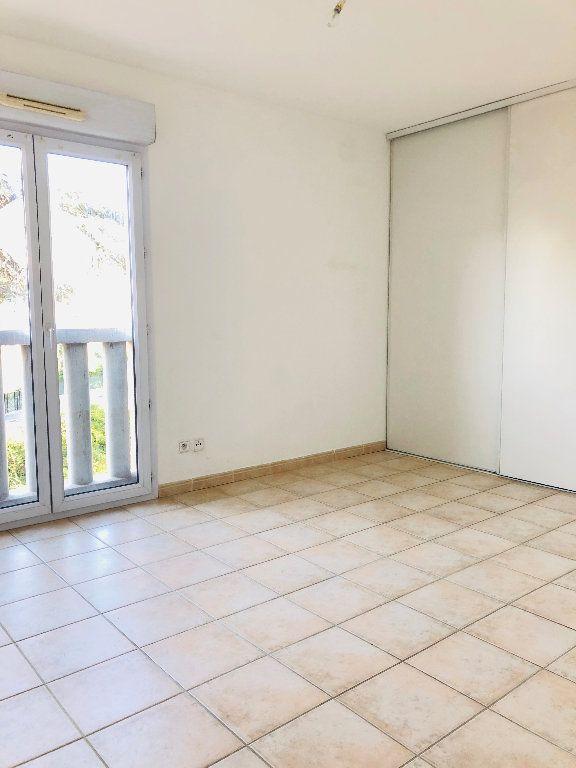 Appartement à louer 4 103.15m2 à Manosque vignette-6