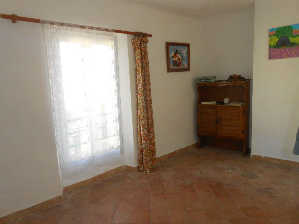 Maison à vendre 4 50m2 à Sainte-Tulle vignette-2