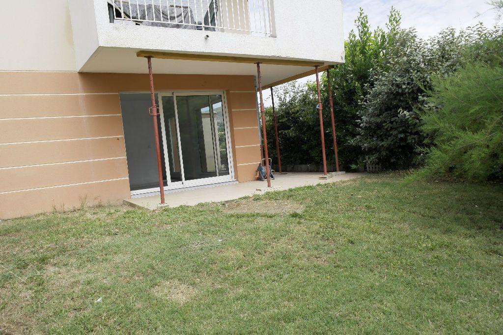 Appartement à louer 2 56.85m2 à Manosque vignette-7