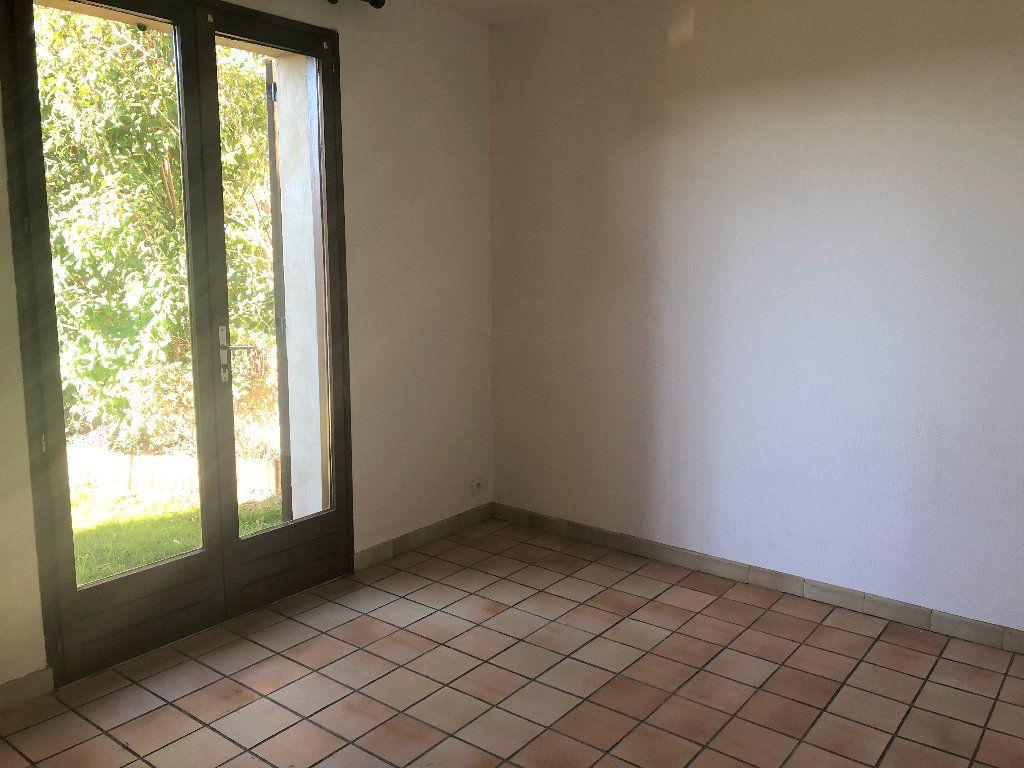 Maison à louer 4 92.37m2 à Manosque vignette-3