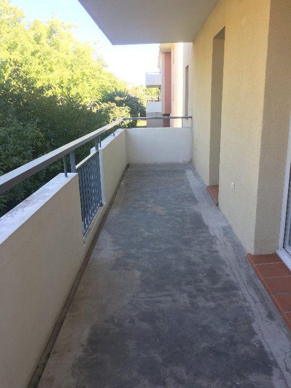 Appartement à louer 3 56.23m2 à Manosque vignette-9