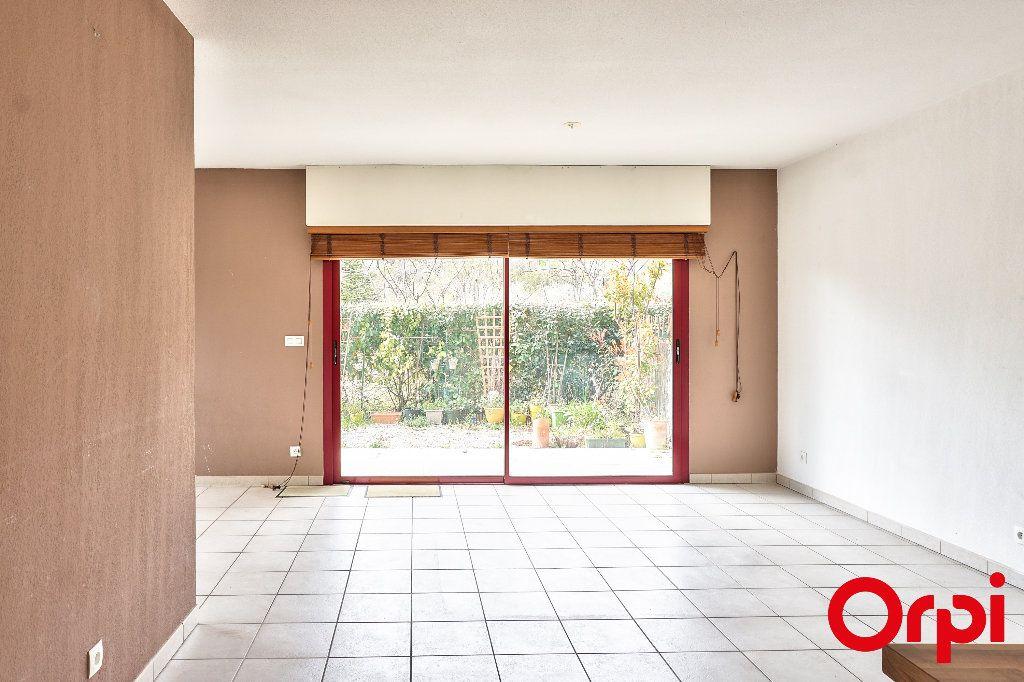 Appartement à vendre 4 81.85m2 à Manosque vignette-2