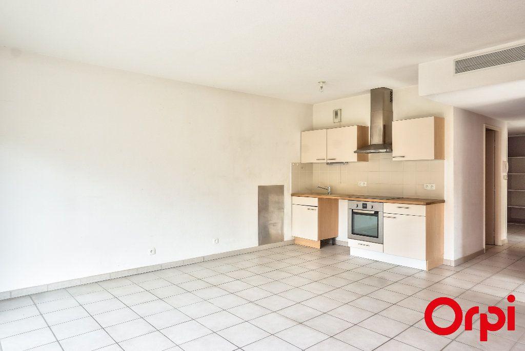 Appartement à vendre 4 81.85m2 à Manosque vignette-3