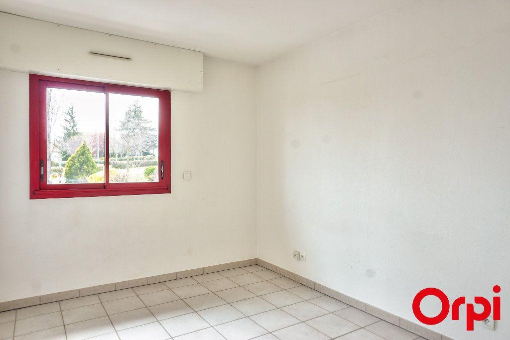 Appartement à vendre 4 81.85m2 à Manosque vignette-5