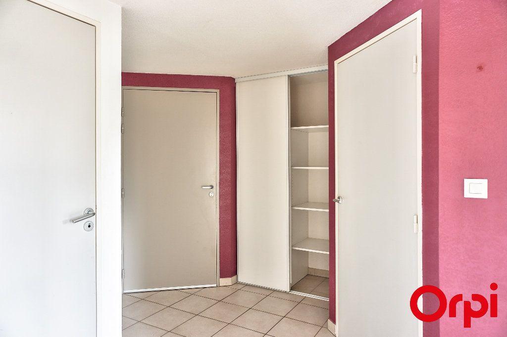 Appartement à vendre 4 81.85m2 à Manosque vignette-6