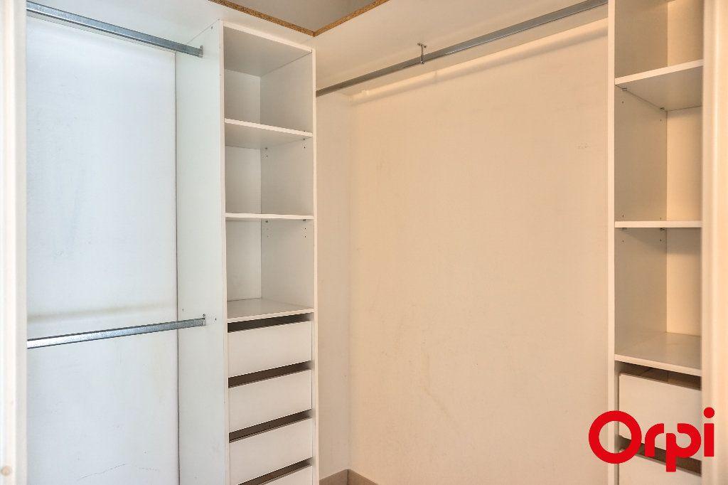 Appartement à vendre 4 81.85m2 à Manosque vignette-7