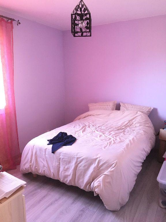 Appartement à louer 4 81.92m2 à Manosque vignette-7