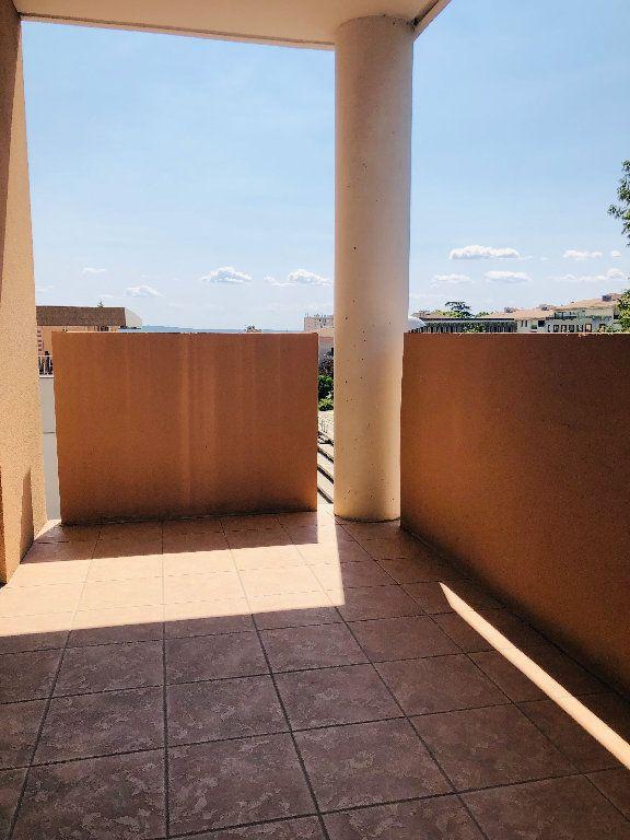 Appartement à louer 2 40.14m2 à Manosque vignette-8
