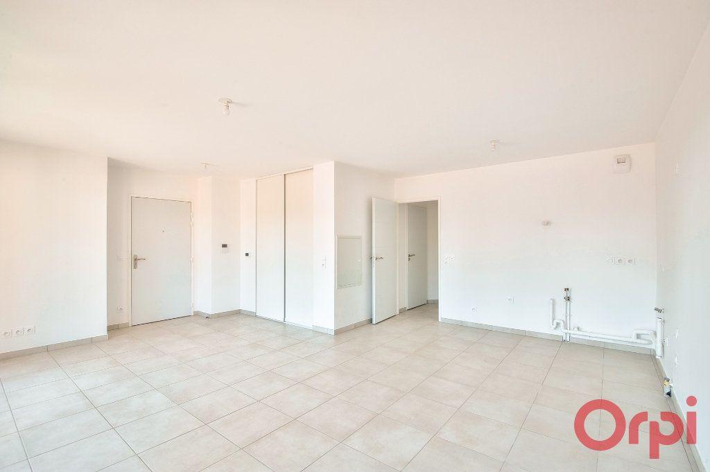 Appartement à vendre 3 64.63m2 à Manosque vignette-4