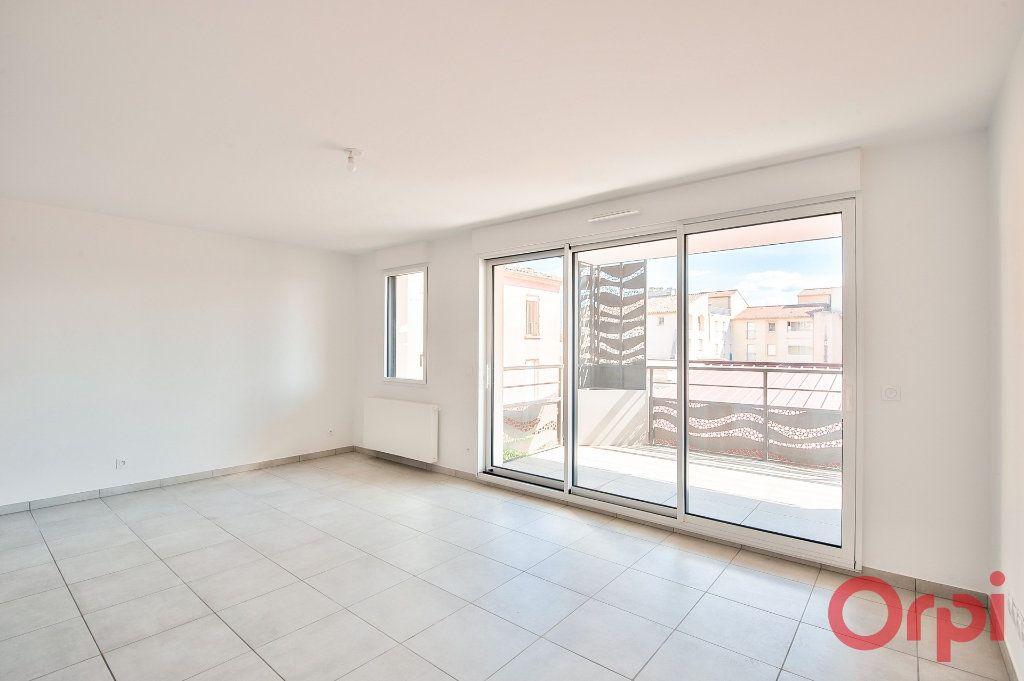 Appartement à vendre 3 64.63m2 à Manosque vignette-6