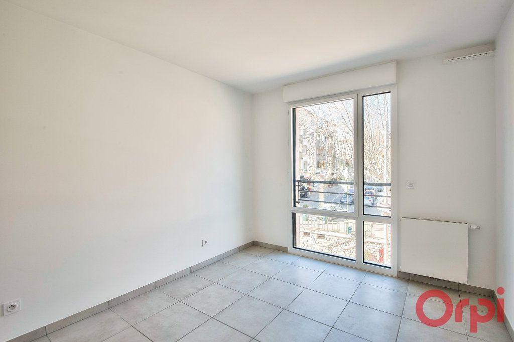 Appartement à vendre 3 64.63m2 à Manosque vignette-7