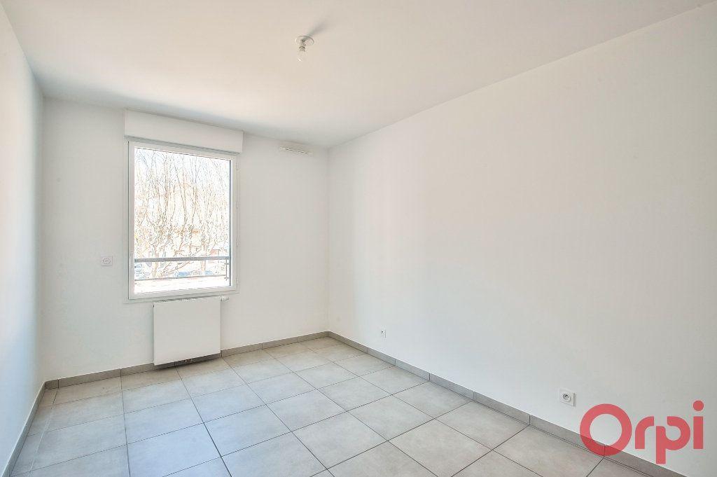 Appartement à vendre 3 64.63m2 à Manosque vignette-8