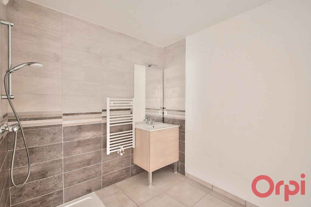 Appartement à vendre 3 65.25m2 à Manosque vignette-3