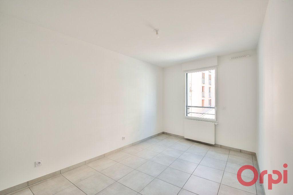 Appartement à vendre 3 65.25m2 à Manosque vignette-8