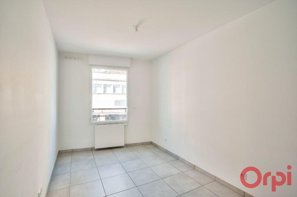Appartement à vendre 3 65.25m2 à Manosque vignette-9